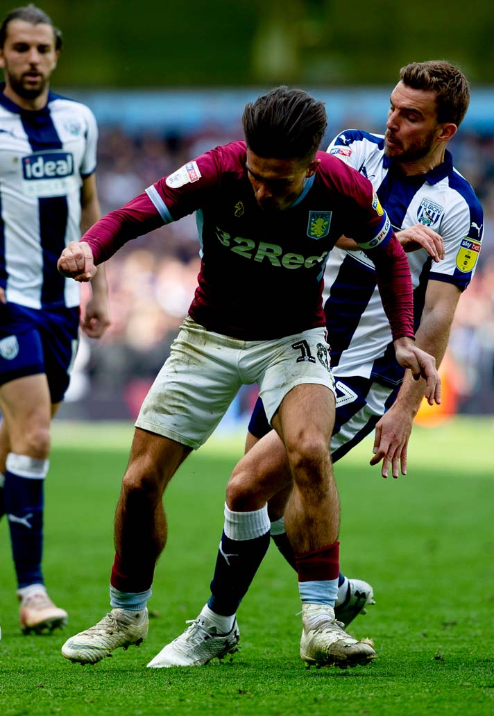 BS Grealish 1-min.jpg