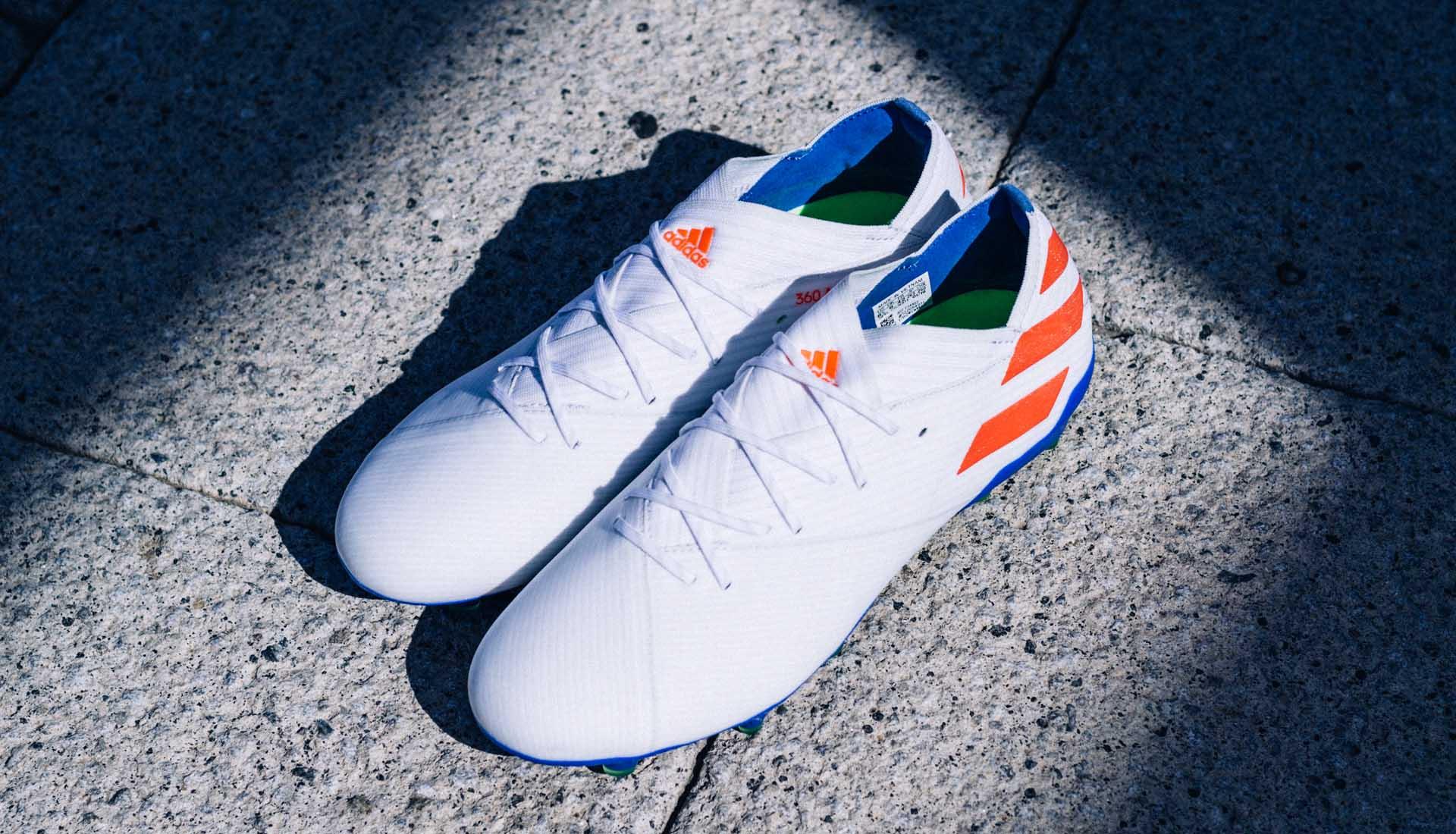 1-adidas-nemeziz-messi-19-302.jpg