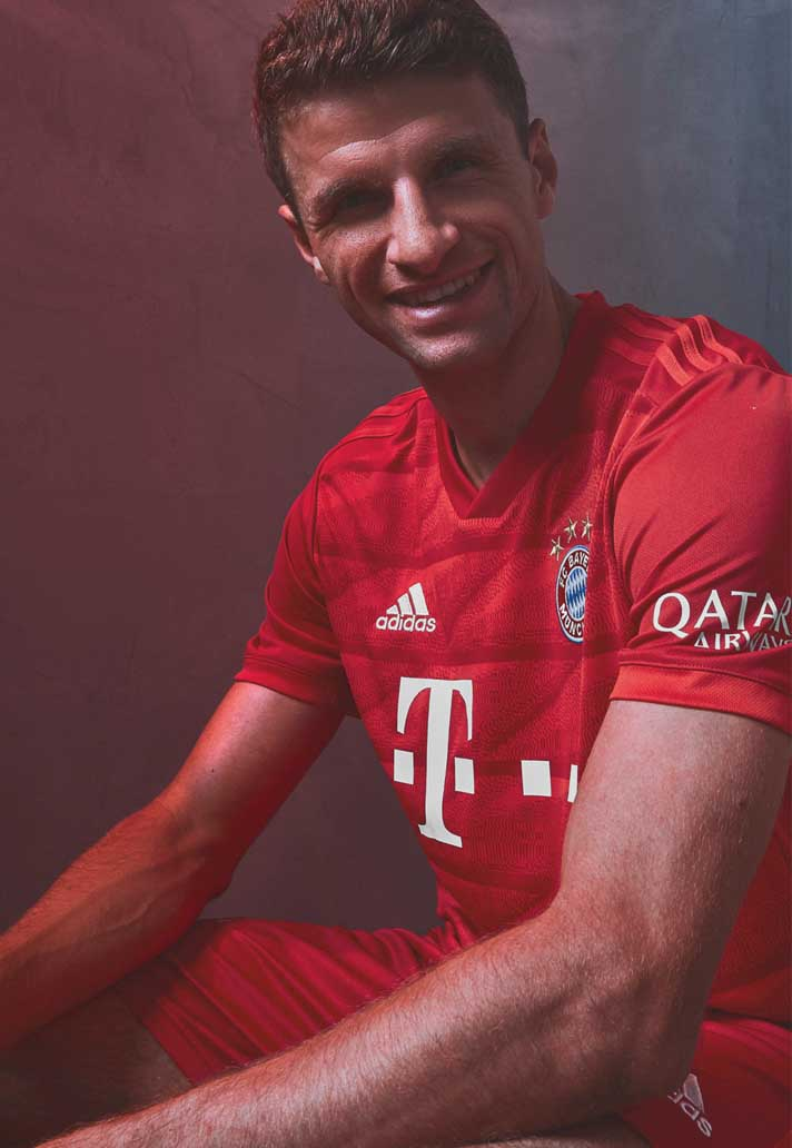 1-bayern-munich-19-20-home-shirt.jpg