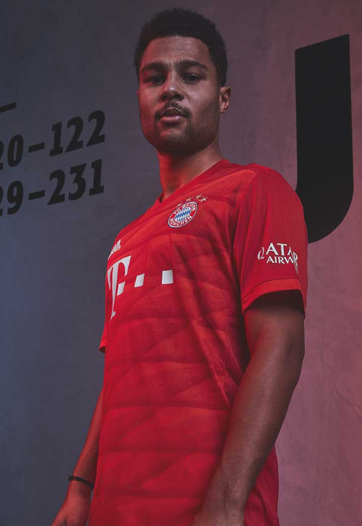 2-bayern-munich-19-20-home-shirt.jpg
