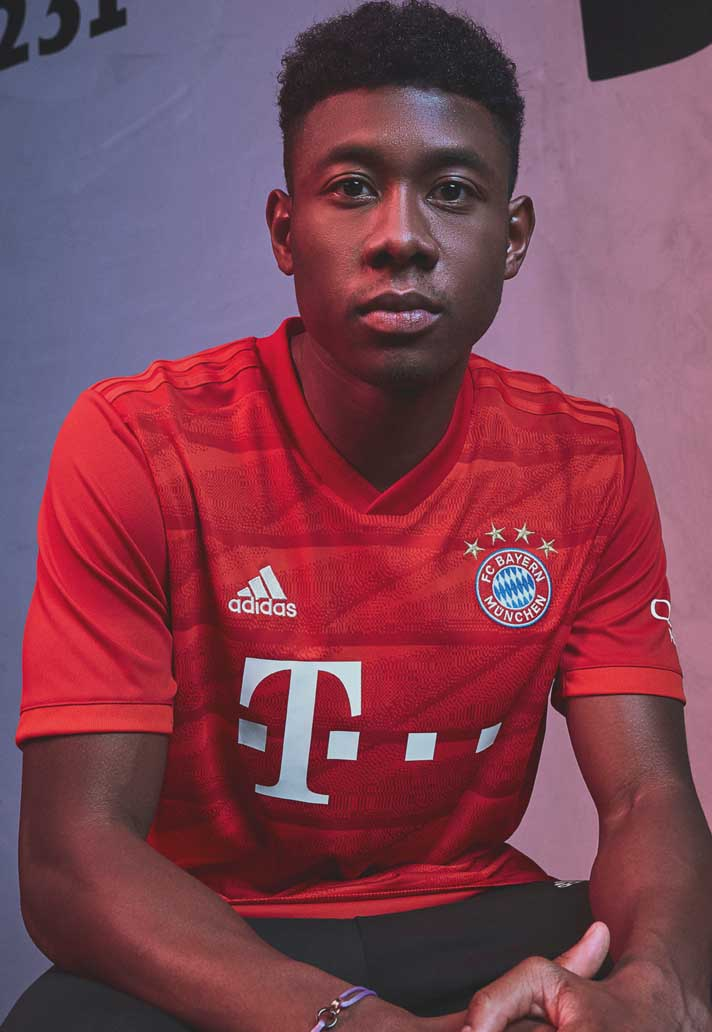 3-bayern-munich-19-20-home-shirt.jpg