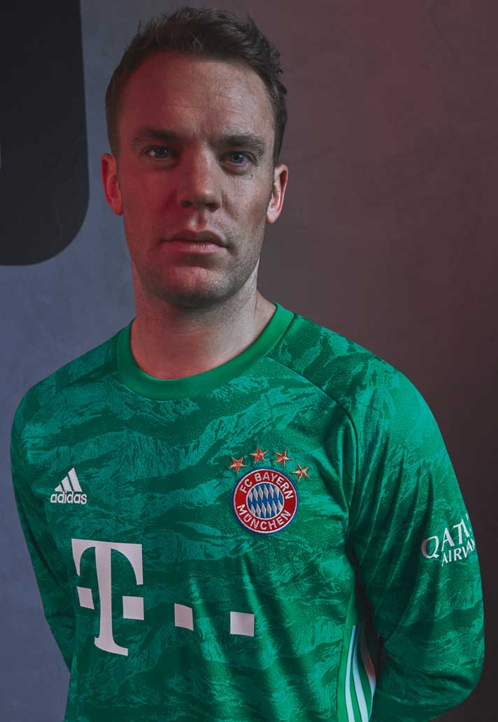 4-bayern-munich-19-20-home-shirt.jpg