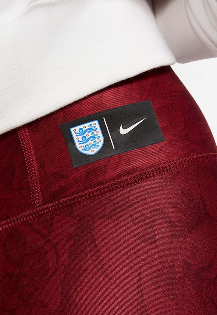 1-nike-wwc19-england-collection.jpg