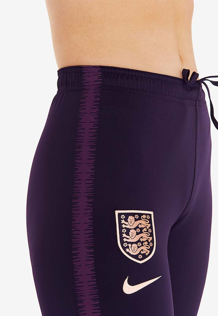 5-nike-wwc19-england-collection.jpg
