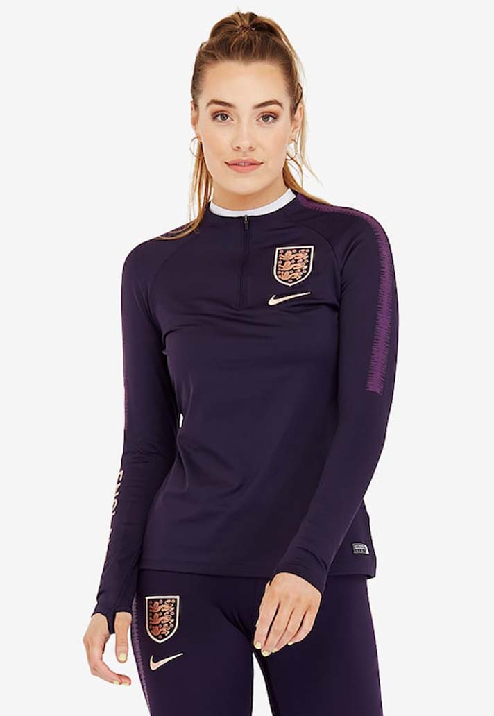 10-nike-wwc19-england-collection.jpg