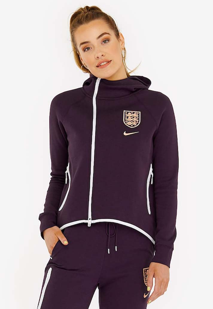 14-nike-wwc19-england-collection.jpg