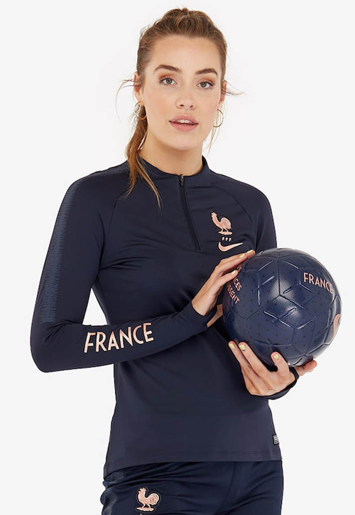 8-france-wwc19-collection.jpg