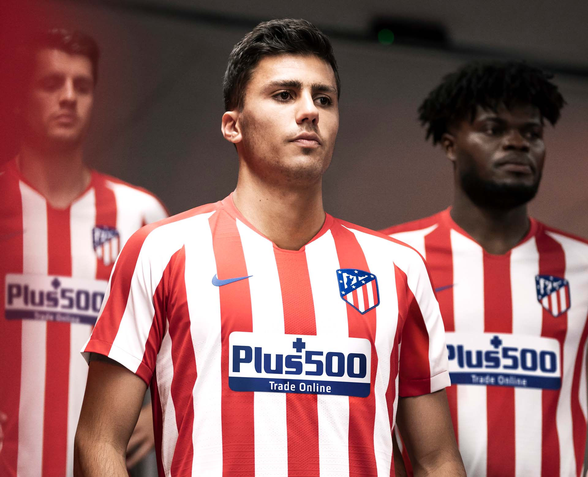 205746cd5d5 ... pay homage with this design. 3-atletico-madrid-home-19-20.jpg