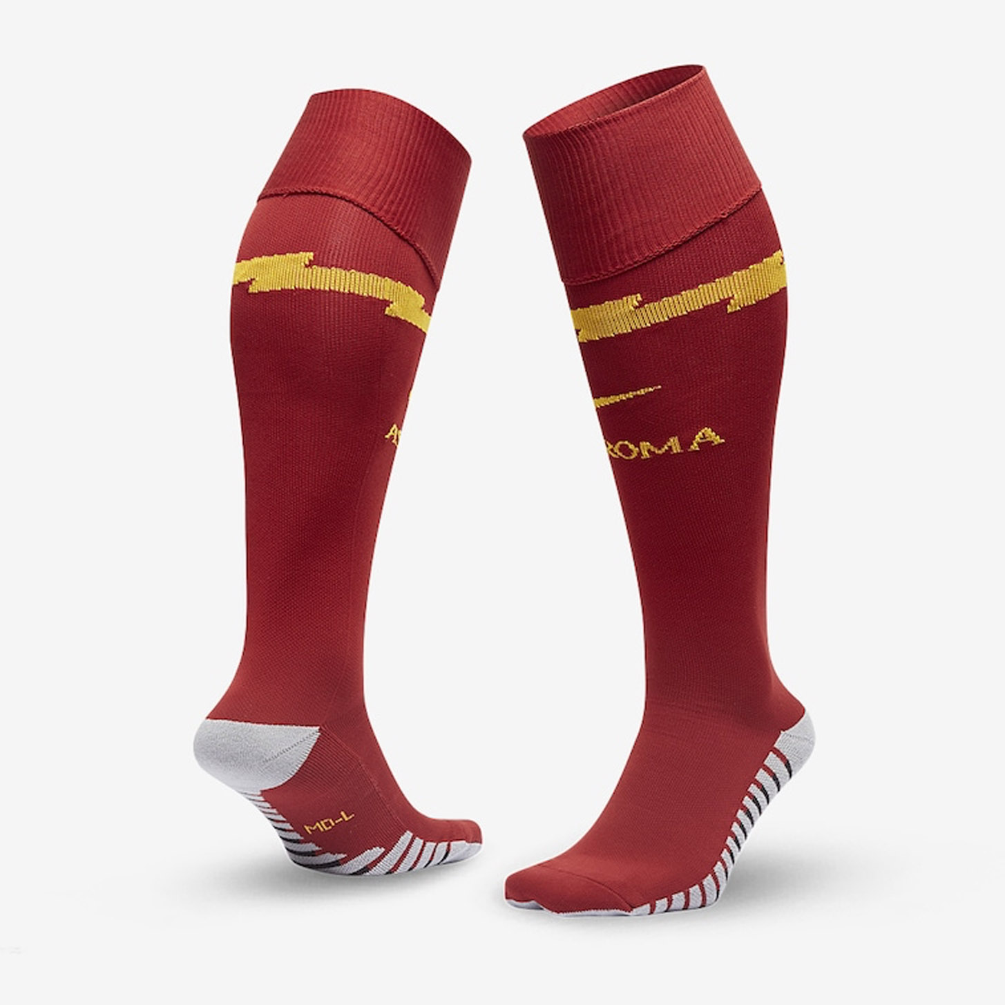 sock-sroma-home-19-20.jpg