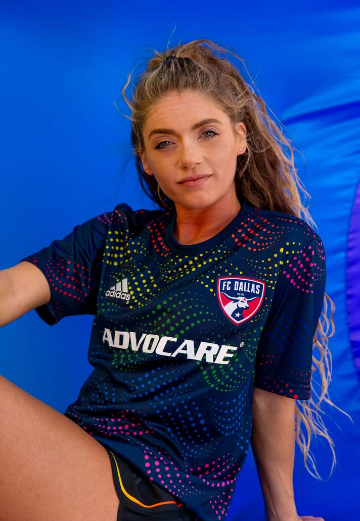 4-mls-pride-jerseys.jpg