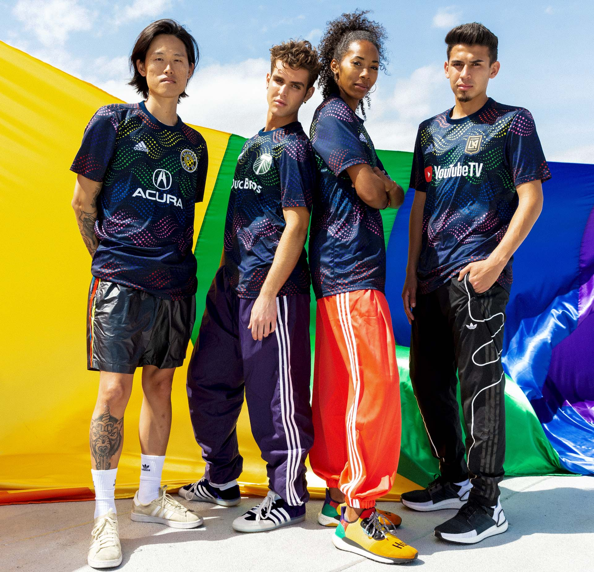 6-mls-pride-jerseys.jpg