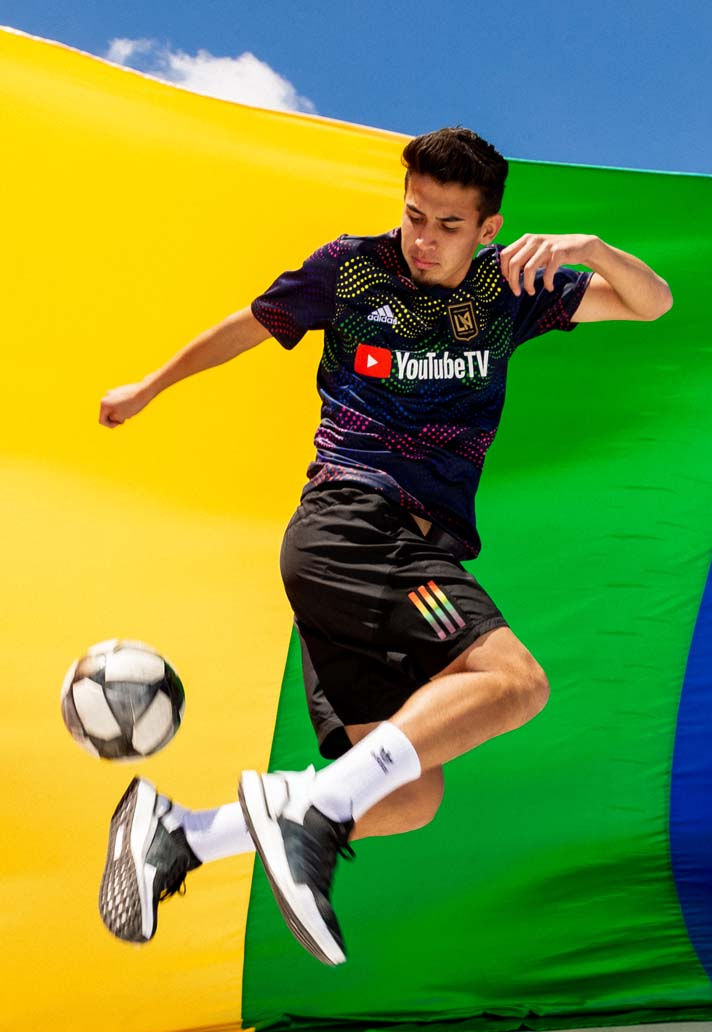 8-mls-pride-jerseys.jpg