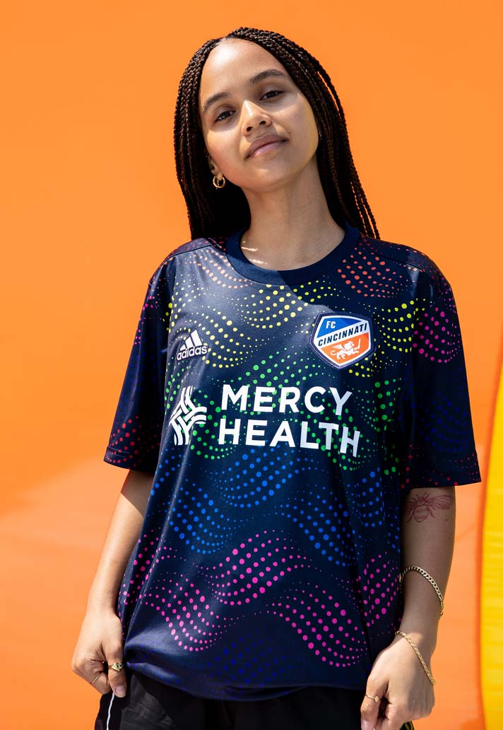 10-mls-pride-jerseys.jpg