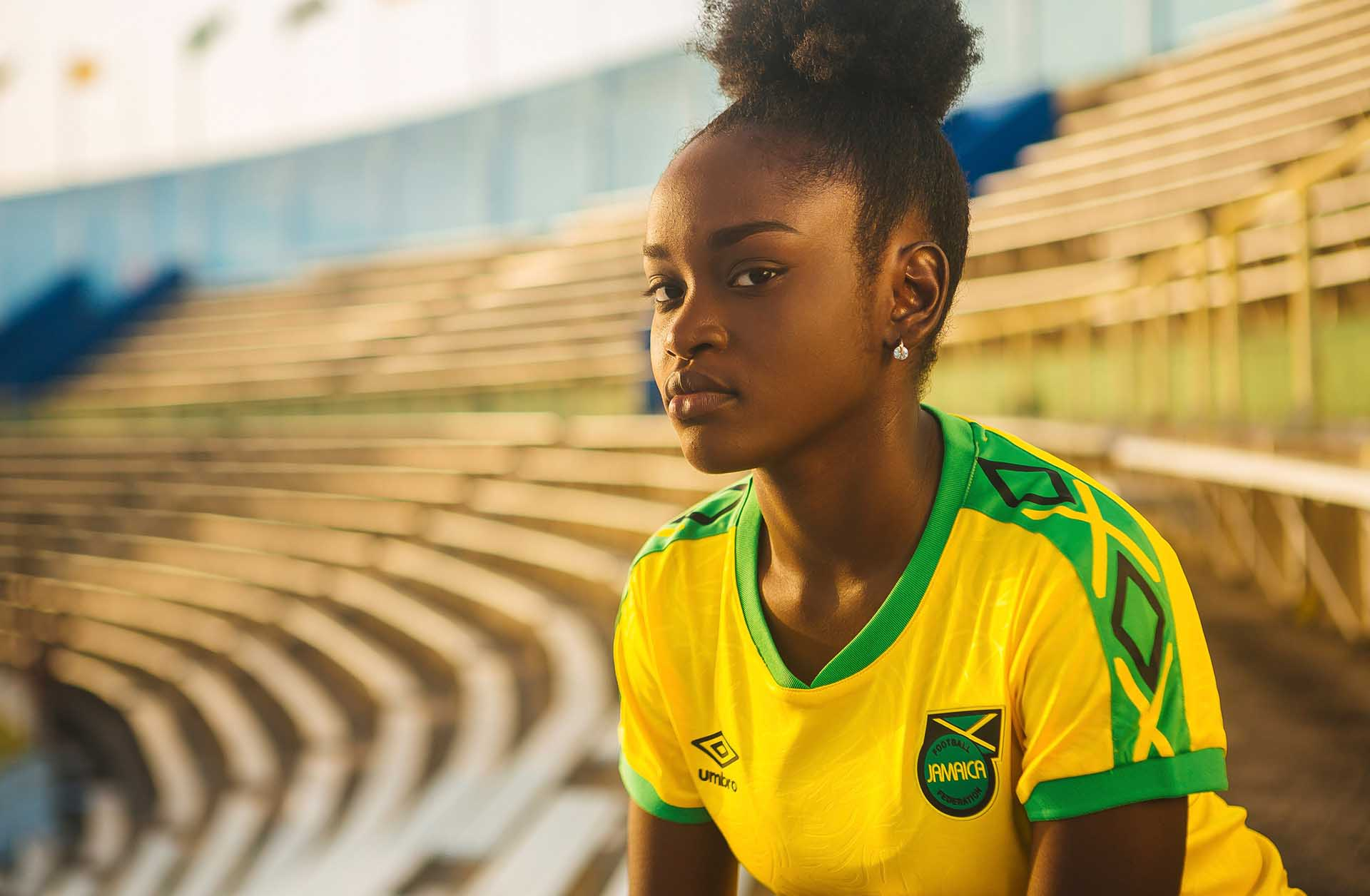 4-jamaica-umbro-design-interview.jpg