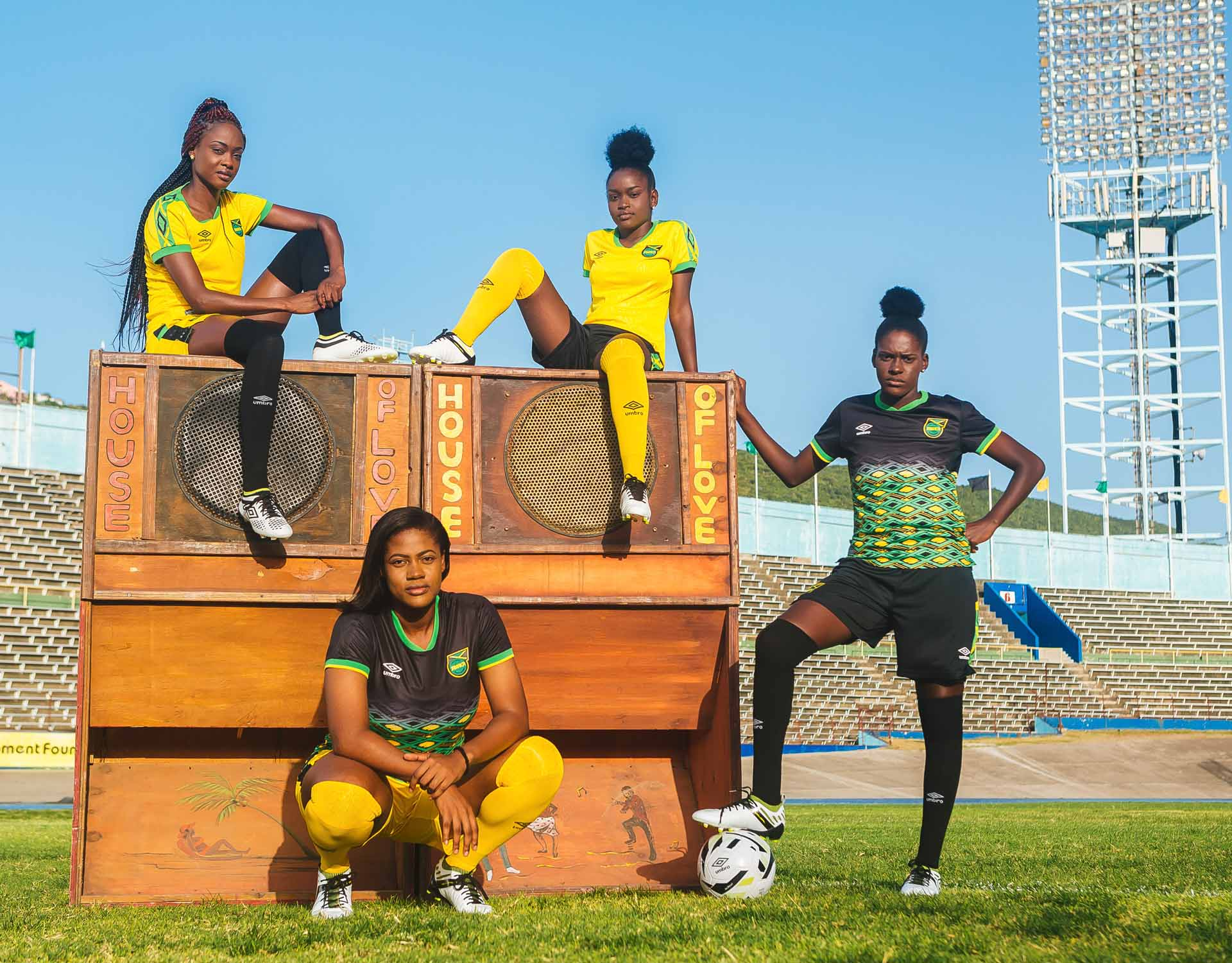 6-jamaica-umbro-design-interview.jpg