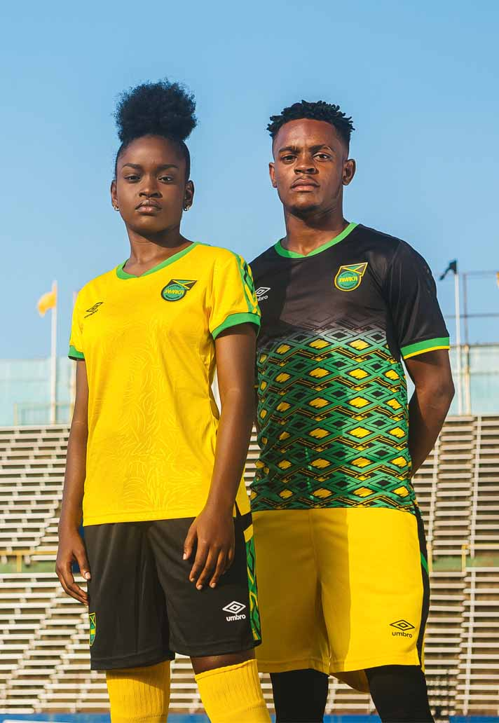 9-jamaica-umbro-design-interview.jpg