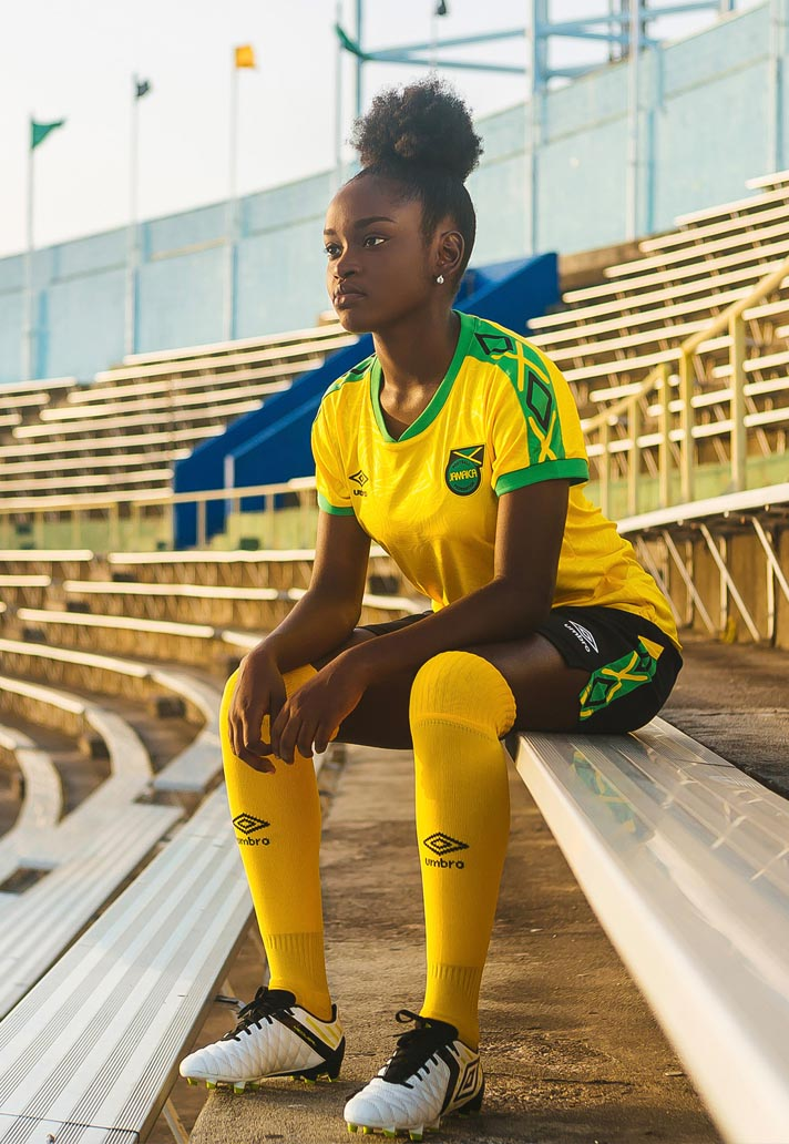 3-jamaica-umbro-design-interview.jpg