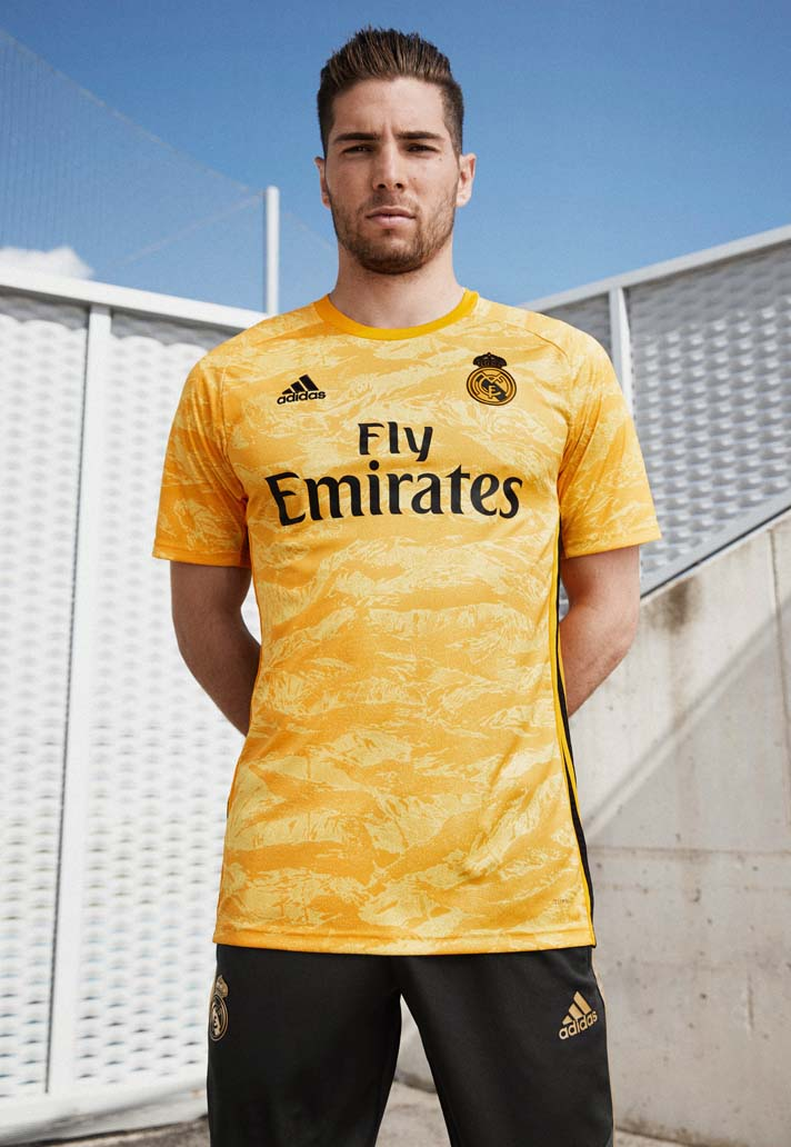 2-real-madrid-home-shirt-19-20.jpg
