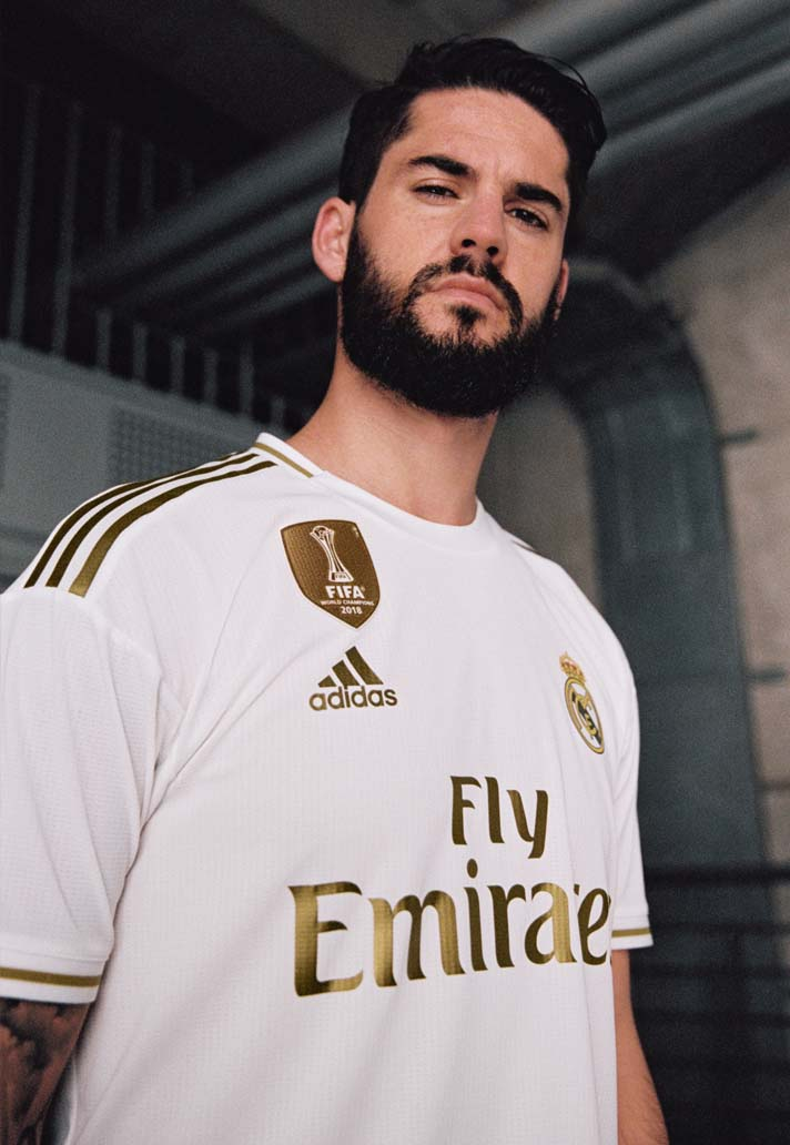 5-real-madrid-home-shirt-19-20.jpg