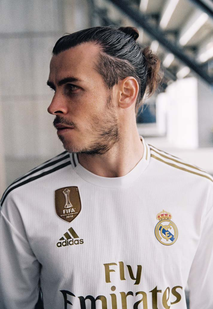 6-real-madrid-home-shirt-19-20.jpg