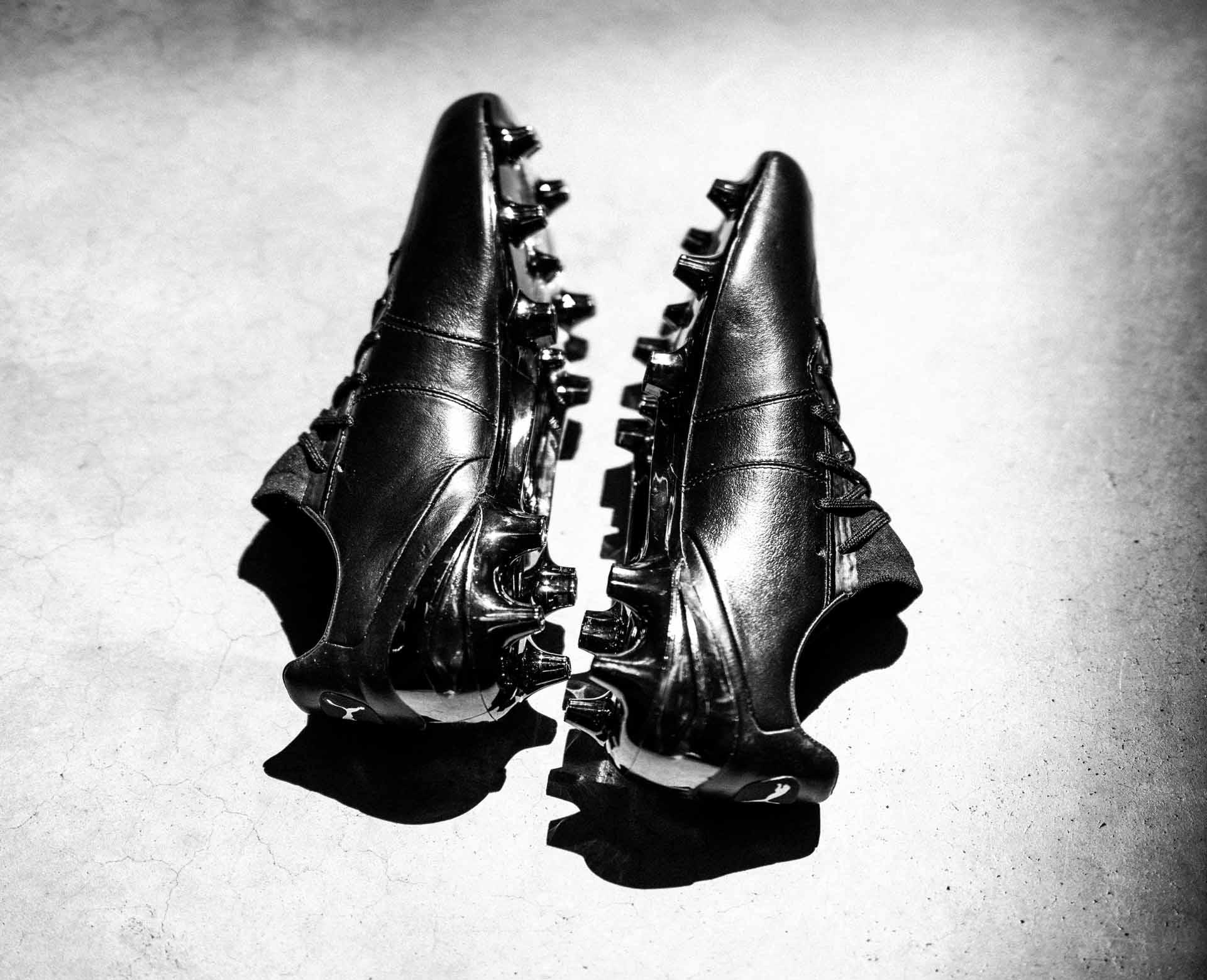 4-puma-rey-negro.jpg