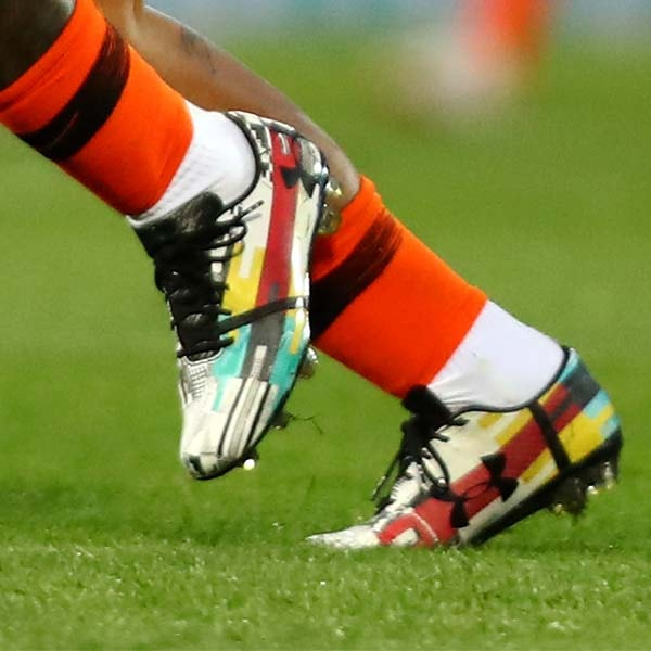 2cc8bfefc Global Boot Spotting
