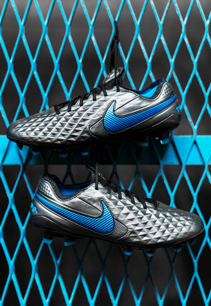 uk availability 7725a 0074d Nike Launch The Tiempo Legend 8