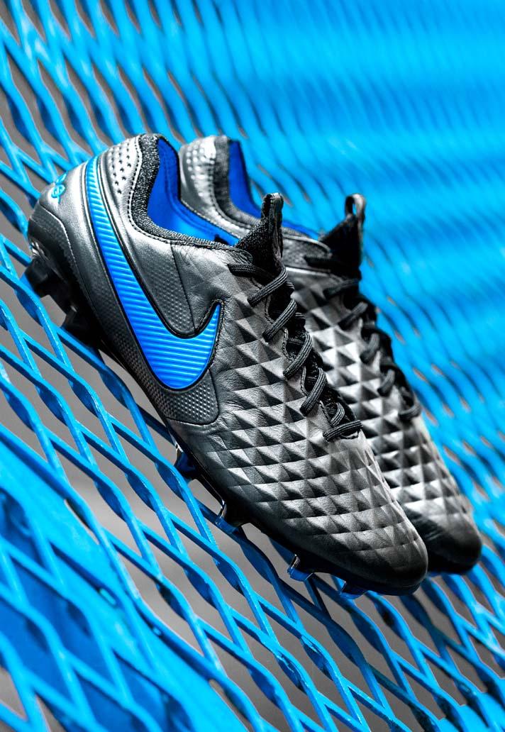 uk availability 7b2b7 9e01c Nike Launch The Tiempo Legend 8