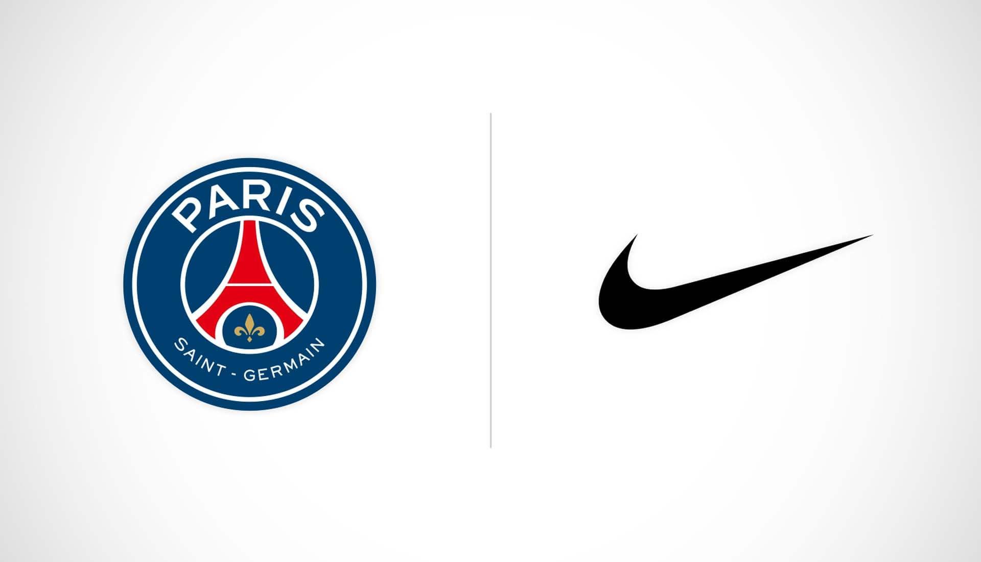 Nike Psg Announce Long Term Partnership Extension Soccerbible