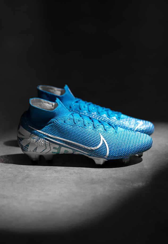 classic shoes best cheap to buy Nike Launch The Next-Gen Mercurial Superfly VII