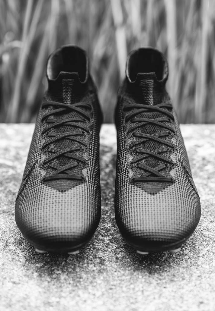 11-nike-mercurial-superfly-vii-black.jpg