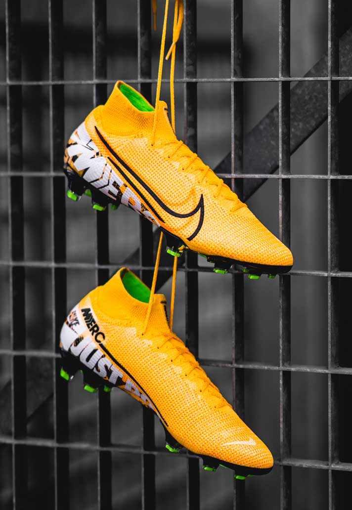 1-nike-mercurial-superfly-vii-orange-min.jpg