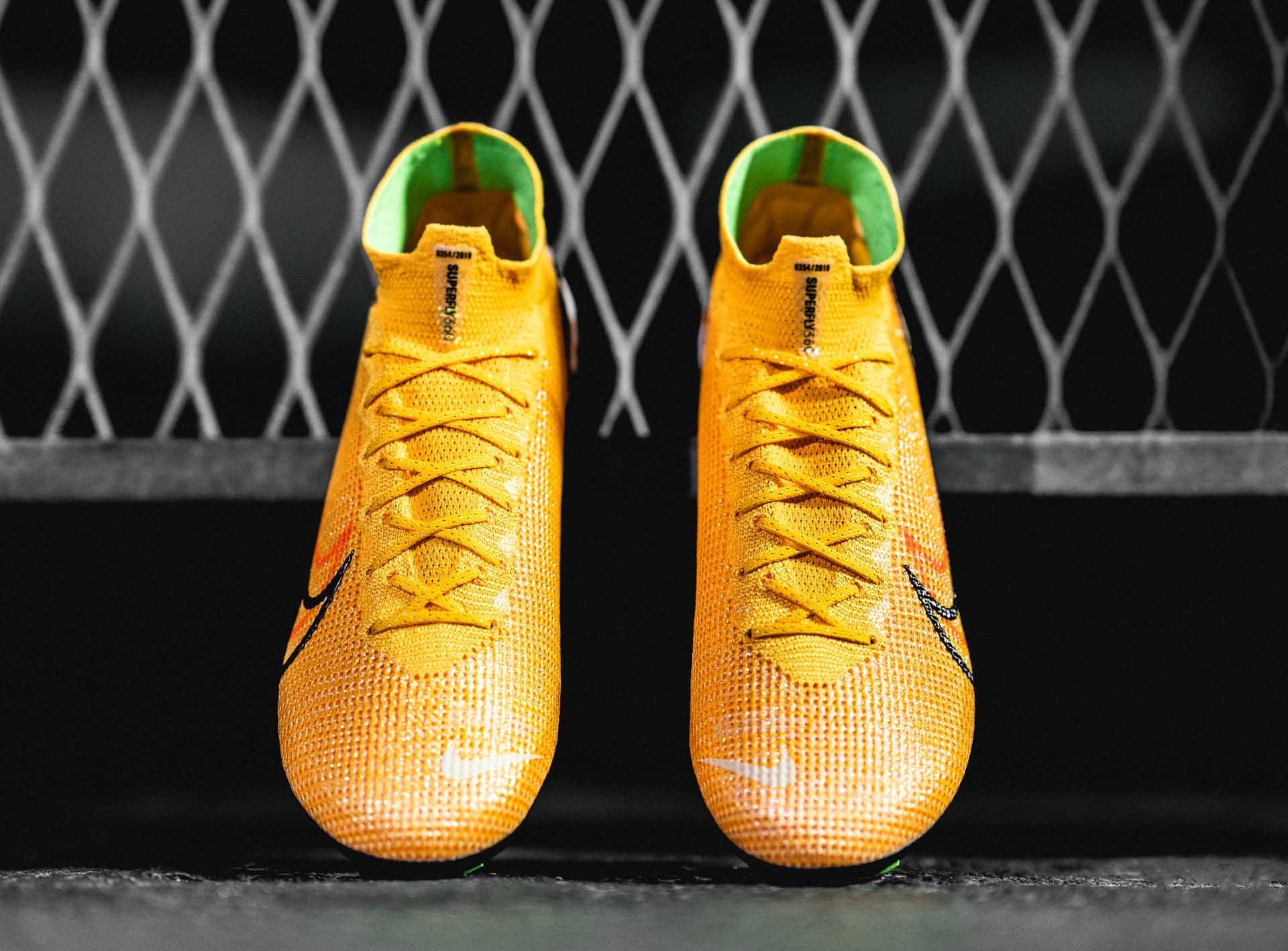 11-nike-mercurial-superfly-vii-orange-min.jpg
