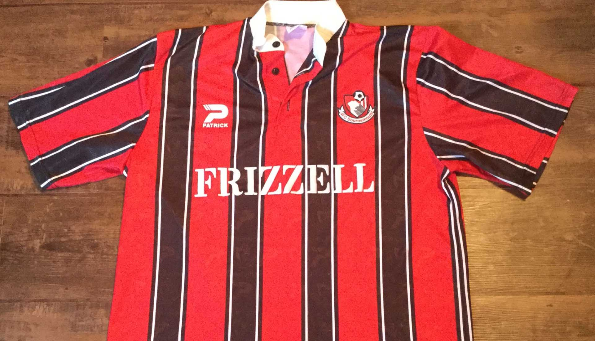 bournemouth-best-shirt-sponsors.jpg