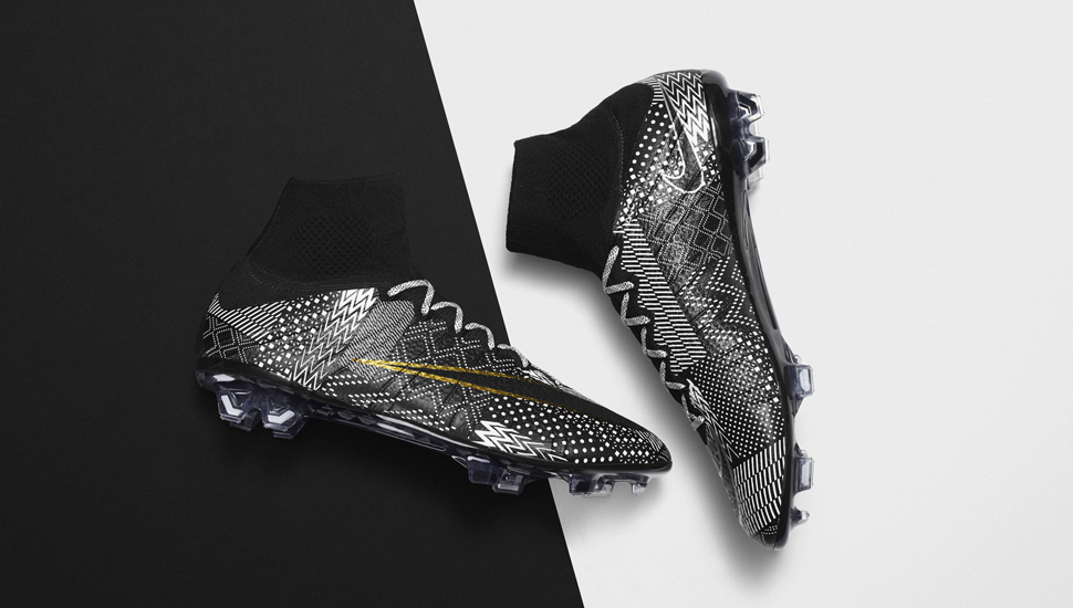 e634158d46d Nike 2015 Black History Month Collection - SoccerBible
