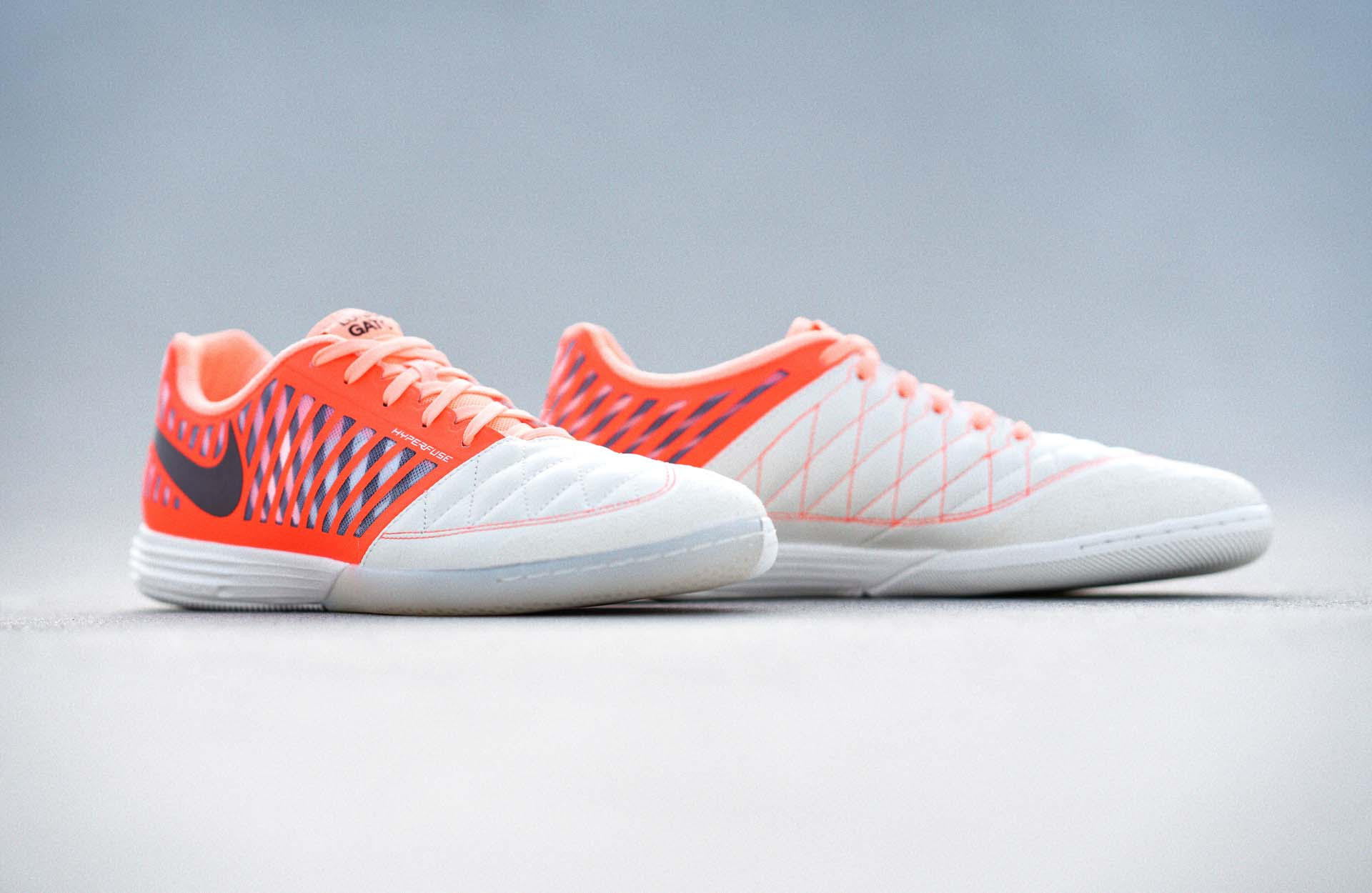 sale retailer new high quality big sale Nike Release The Lunar Gato II In Two New Colourways - SoccerBible