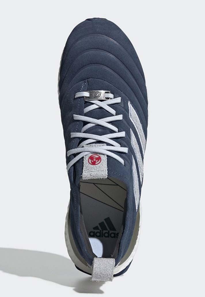 adidas Launch Copa UltraBoost \