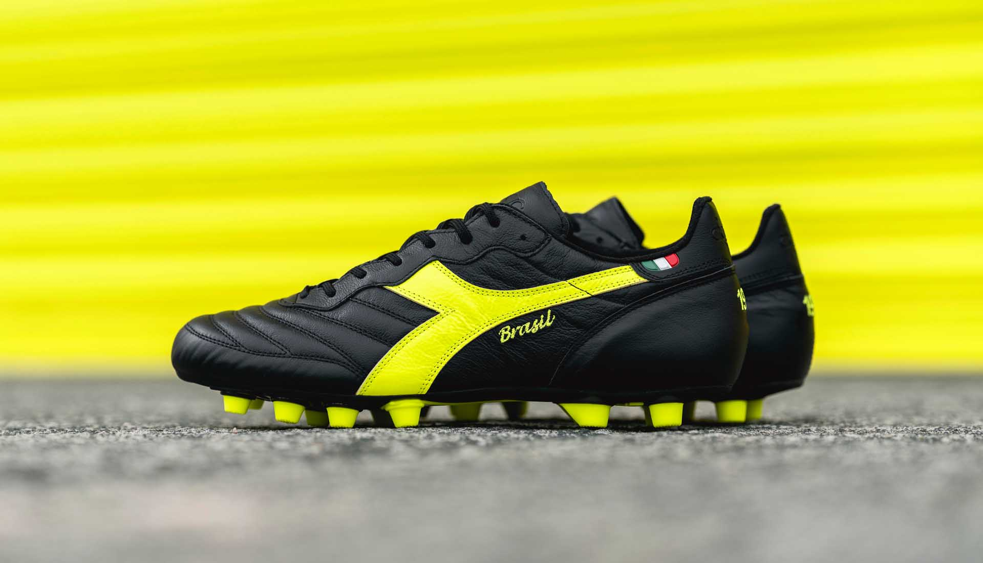 Our Top 15 Football Boots of Summer 2019 SoccerBible