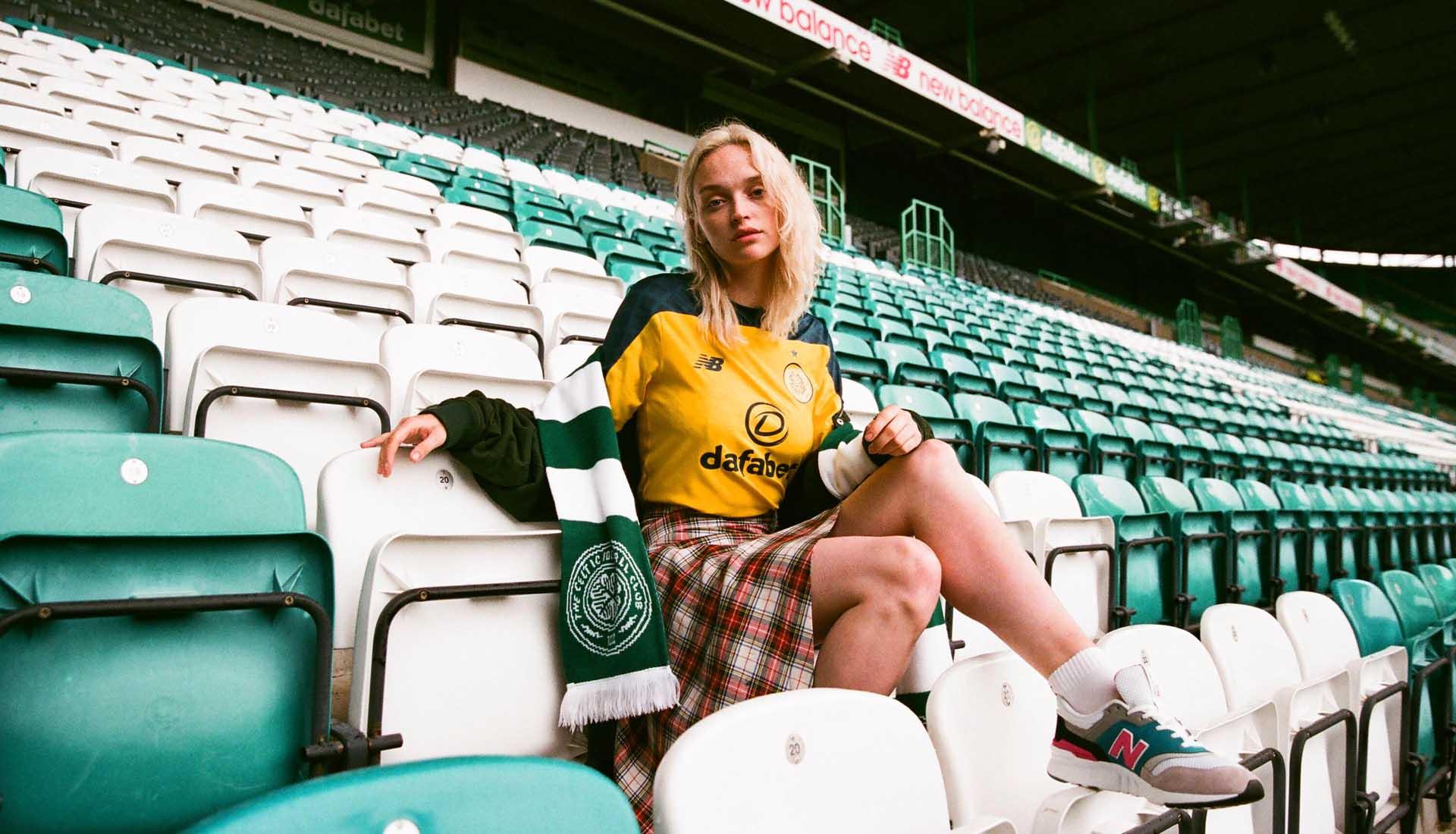Balance 201920 Celtic New Lookbook Present SoccerBible NwXn0PkO8Z