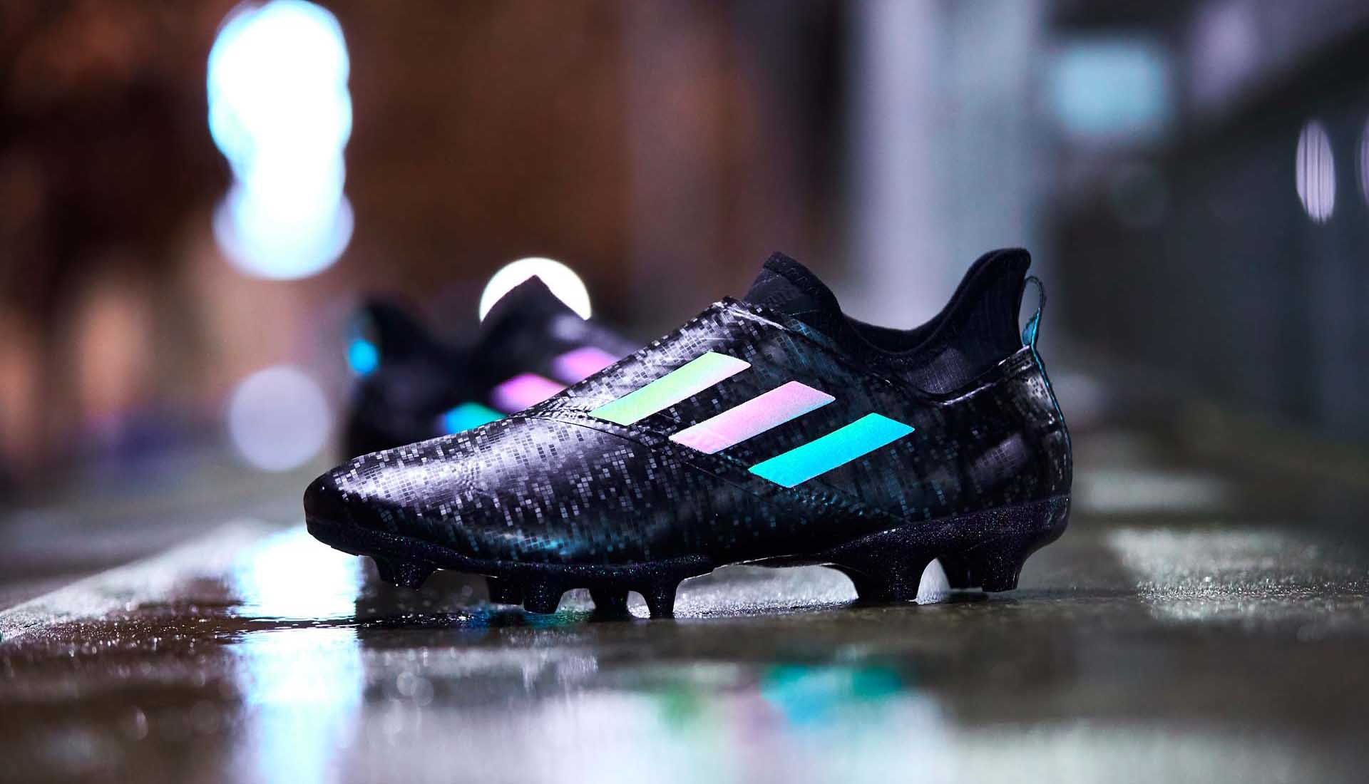 Our Top 20 adidas Glitch Skins - SoccerBible