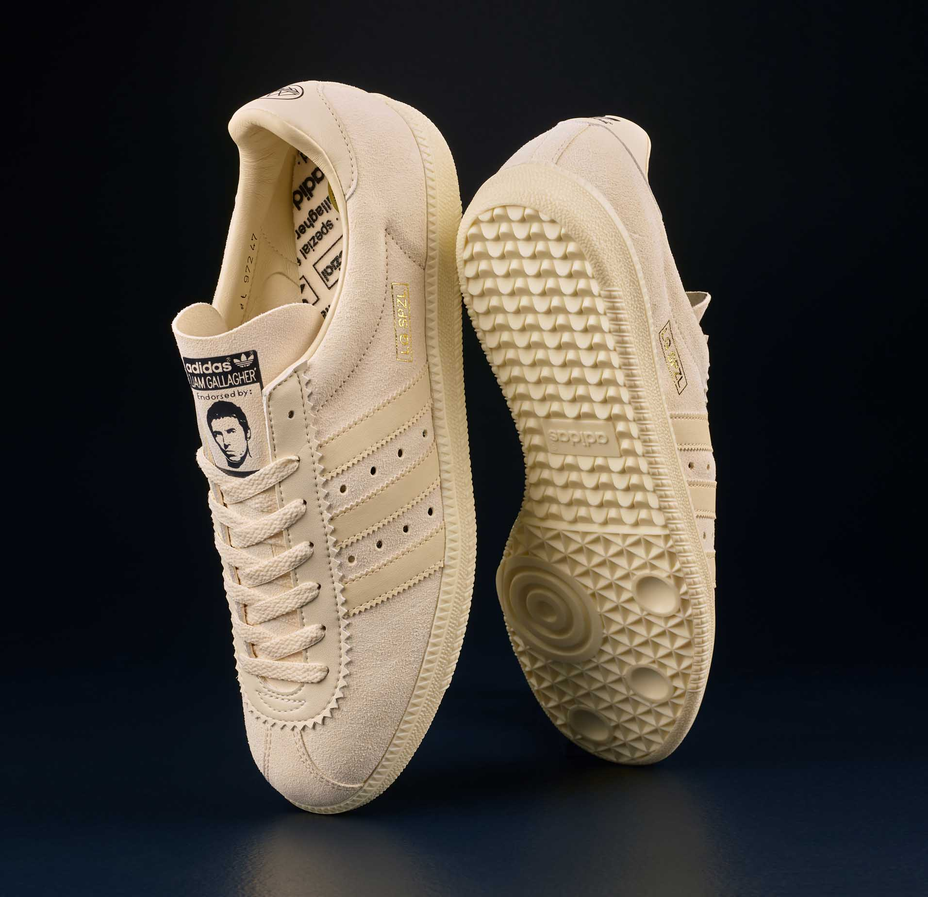 1-liam-gallagher-adidas-spezial.jpg