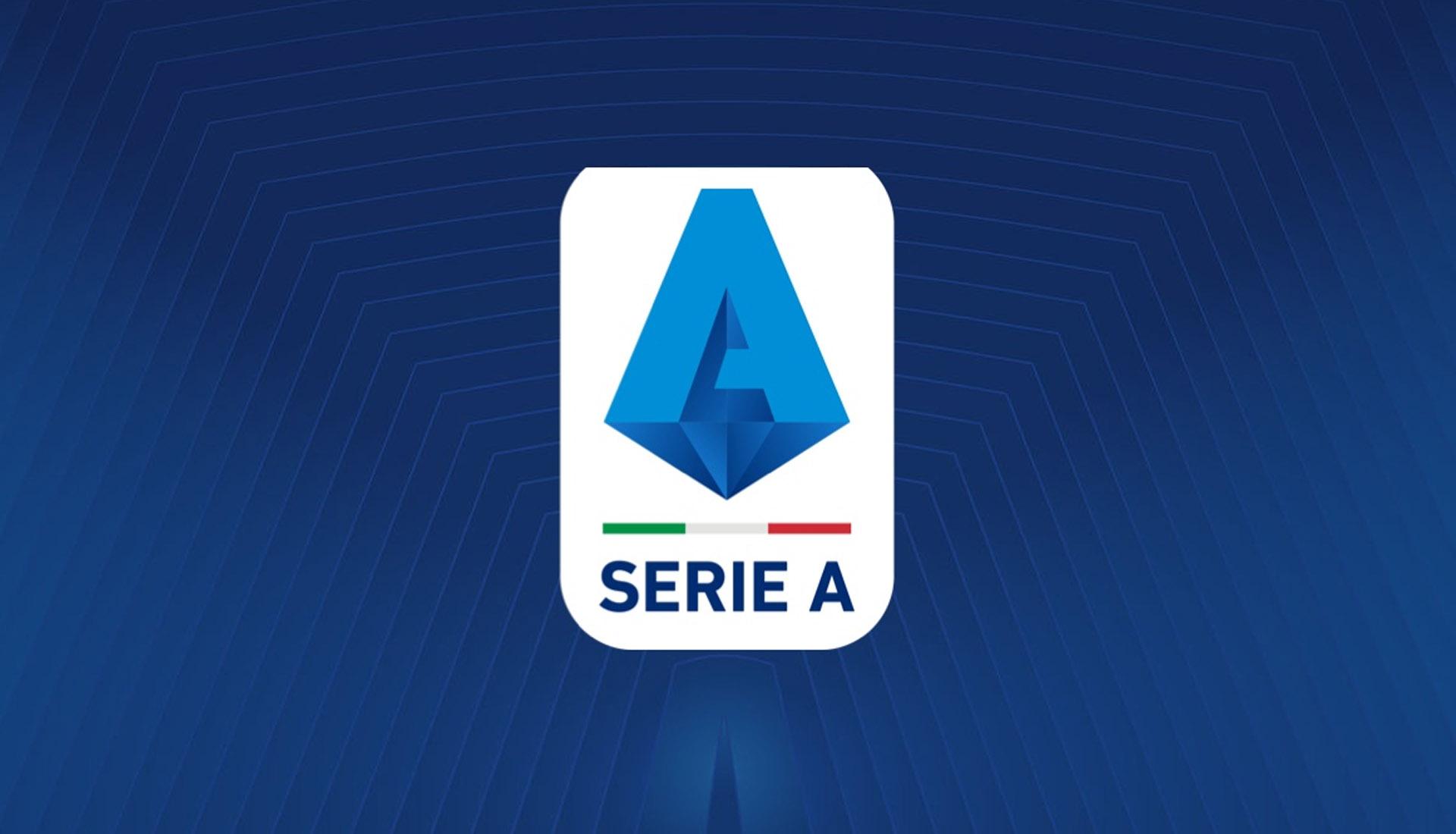 Serie A 19/20