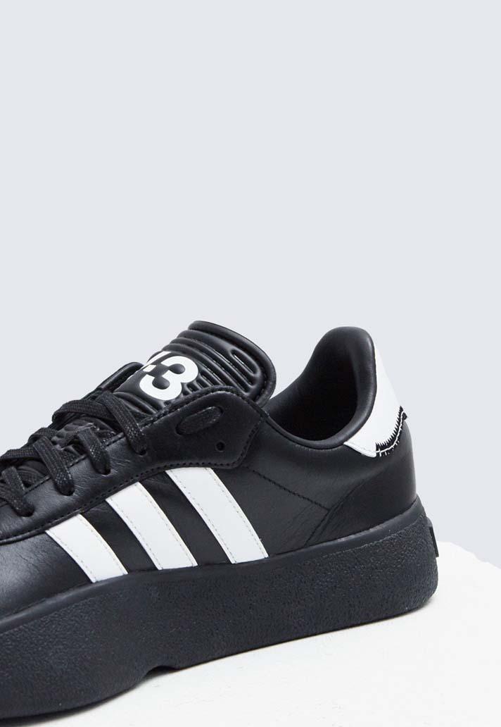 adidas y 3 trainers weiß