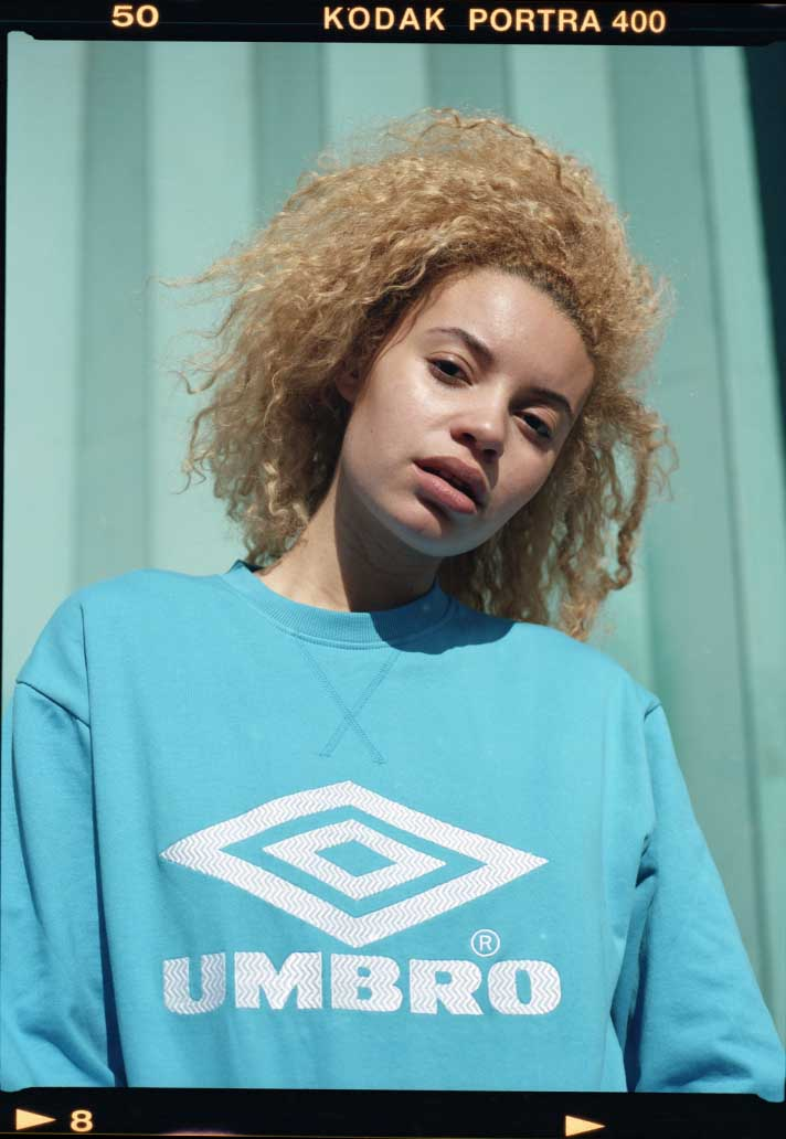 8-umbro-projects-fw19-min.jpg