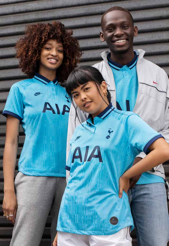 7-tottenham-spurs-19-20-third-shirt-min.jpg