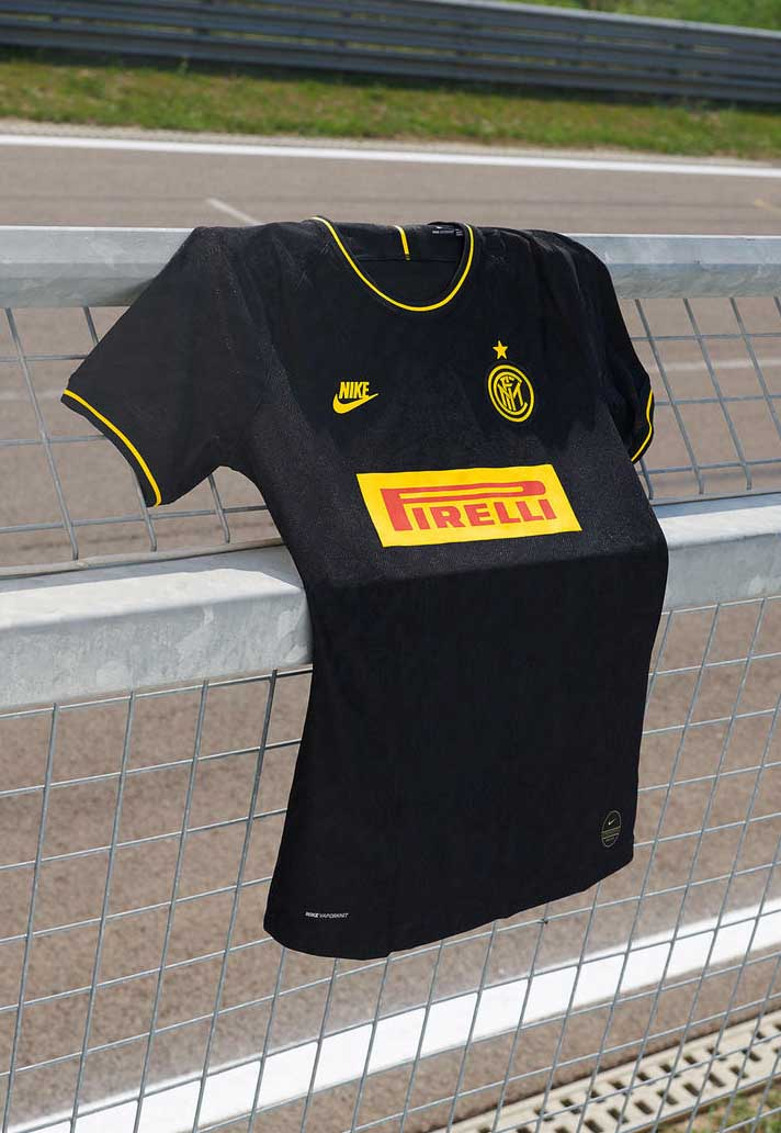 1-inter-milan-3rd-shirt-2019-20.jpg
